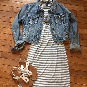 Adorable Spense Dress